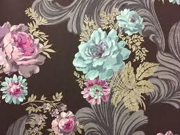 Designers Guild Darly Designers Guild Darly Curtain Cushion Blind 100 Linen