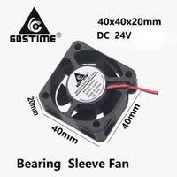 24v Dc Brushless Cooling Fan Canada | Best Selling 24v Dc ...