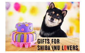 shiba inu gifts for crazy shiba inu