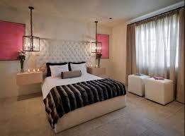 Adult Bedroom Decor Simple Decoration