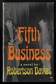 fifth business themes gradesaver essays for fifth edu essay fifth business essays 2045474 fifth business essay examples kibin 1281486