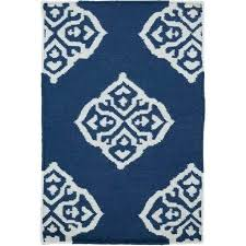 navy blue rugs accent throw rug australia area 8x10 chevron