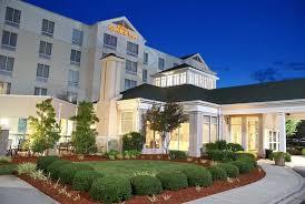 garden inn hotel. Featured Image Garden Inn Hotel H