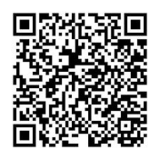 Bếp Hồng Ngoại Kangaroo KG390I Giá Rẻ