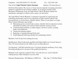 aircraft painter sample resume fresh essay questions for world   by size handphone