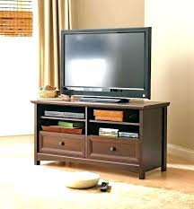 better homes tv stand oxford and gardens square living stands instruction