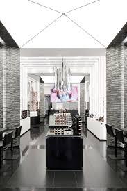 cosmetic display makeup s makeup studio rel design mac cosmetics 30 perfume maquillaje s