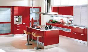 kitchen designs red kitchen furniture modern kitchen. Red Ikea Kitchen Design Pretty Cabinet Beautiful Modern Doors Designs Furniture R