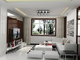 Livingroom Modern Living Beauteous Living Rooms Designs Small Space