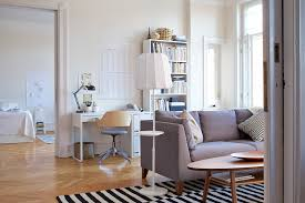 stockholm furniture ikea. Ikea Stockholm Furniture. Living Room Furniture Charging Station Smart Home On Residential M