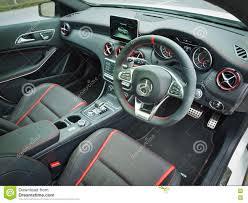 mercedes benz amg interior. editorial stock photo download mercedesbenz a45 amg 2016 interior mercedes benz amg