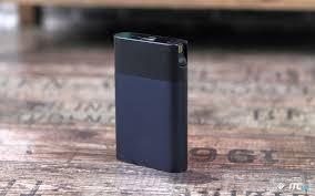 Обзор <b>ZMI</b> MF885: мобильный <b>роутер</b> и павербанк в одном ...