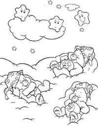 Small Picture Sugar Cookies Coloring Page Disabilities Pinterest Sugar