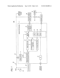 idling stop device engine start system and engine start method idling stop device engine start system and engine start method diagram schematic and image 02