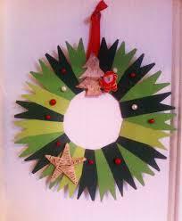 Winter Advents Weihnachtsdeko 190 Diy Tipps Ideen Frag Mutti