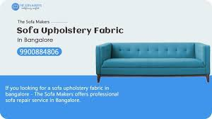 27 sofa repair ideas in 2021 repair
