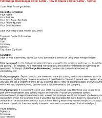 resume cover letter samples for bookkeeping bookkeeper cover letter sample resume for bookkeeper