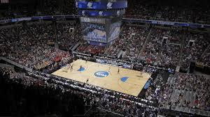 Ncaa West Regional Basketball Tickets In San Jose Go On Sale
