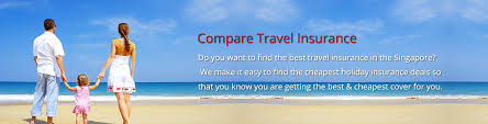 travel insurance quotes enchanting go compare travel insurance quotes 44billionlater