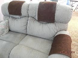 furniture arm protectors sofa covers com armchair nz