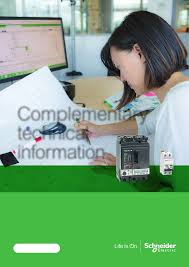 Complementary Technical Information My Application77