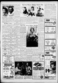 Sioux City Journal from Sioux City, Iowa on July 17, 1960 · 22