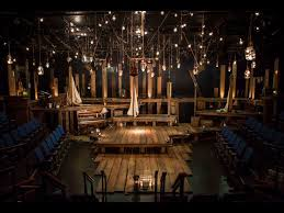 lighting for plays. best 25 stage lighting ideas on pinterest design theatre and set for plays