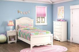 Queen Bedroom Furniture Set White Color Bedroom Furniture Off White ...