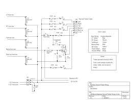 dodge 5500 trailer wiring dodge wiring diagrams cars dodge 5500 trailer wiring dodge wiring diagrams projects