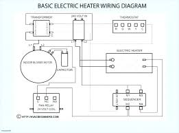 car heater wiring diagram wiring diagrams value