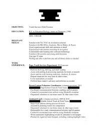 sample resume for stay at home mom samples resume for job sample resume for stay at home mom 4
