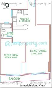 Icon Imperio In Wagholi Pune  Price Location Map Floor Plan Icon Floor Plans