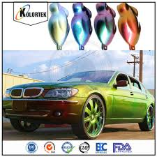 Chameleon Paint Colors For Cars Pets Gallery