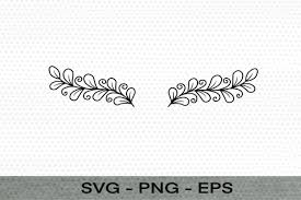 Cut Rose Leaves Svg Free Svg Cut Files Create Your Diy Projects Using Your Cricut Explore Silhouette And More The Free Cut Files Include Svg Dxf Eps And Png Files
