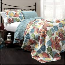 Lush Decor Belle Bedding Comforters Ideas Wonderful Lush Decor Belle 100 Piece Comforter 23