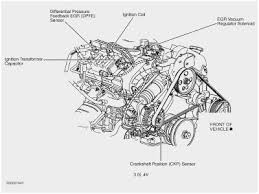 2002 ford taurus engine diagram amazing engine diagram 2000 ford 2002 ford taurus engine diagram pretty 2002 ford taurus engine diagram pcv 2002 engine of