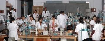 Image result for sharda medical college direct admission