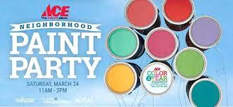 Ace Hardware Paint Colors Chart Ace Royal Paint Am 4 Ace Royal Exterior Paint Reviews