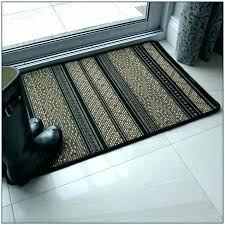 how to clean bathroom rugs rubber backed black area should i wash often how to clean bathroom rugs