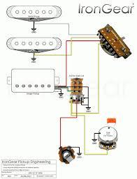 guitar wiring diagram 1 volume 1 tone inspirationa guitar wiring 2Wire Humbucker Wiring-Diagram guitar wiring diagram 1 volume 1 tone inspirationa guitar wiring diagrams 2 pickups diagram humbucker 1