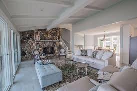 lake cabin furniture. The Lake House, Scotch Creek Cabin Furniture