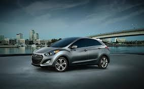 We did not find results for: 2014 Hyundai Elantra Gt Review Notes