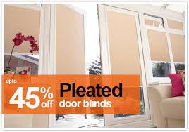 door blinds door window blinds