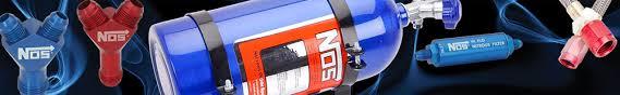 nos nitrous oxide systems nos kits nos bottles jegs nos