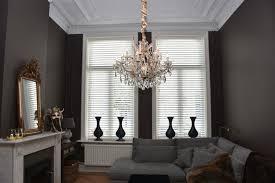 medium size of family room family room chandelier small family room dining room combo family