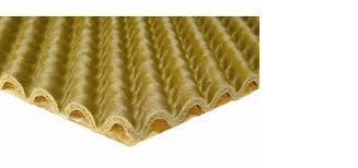 carpet underlay prices. trade priced gold line 100 carpet underlay prices tradepriced
