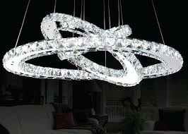 contemporary crystal chandelier amazing crystal chandelier contemporary design chandelier amusing contemporary crystal chandeliers for
