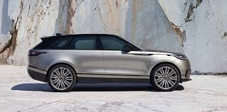 2018 land rover cost. brilliant cost of course the velar is built on same platform as jaguar fpace  which rides an identical 2874mm wheelbase but to its credit offers a slightly  in 2018 land rover cost v
