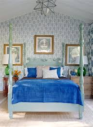 Design And Decorating Ideas Bedroom New Bedroom Design Room Decoration Images Big Bedroom 23