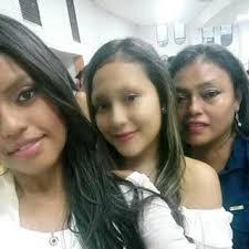 Bernetta Romero Facebook, Twitter & MySpace on PeekYou